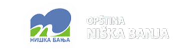 opstina-niska-banja