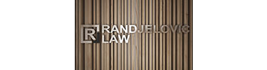 randjelovic-law